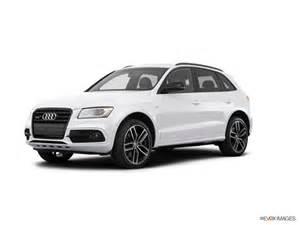 Car Lease Deals Pittsburgh Audi Dealer Near Pittsburgh Serving Pittsburgh 2017
