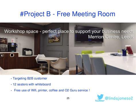 Leeds Beckett Mba by O2 Talk Direct Leeds Beckett Uni Marketing Mba Projects