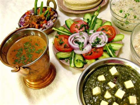 culture cuisine punjab punjabi culture