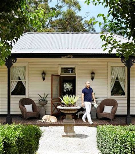 cottage garden ideas australia 17 best images about ideas for the house on