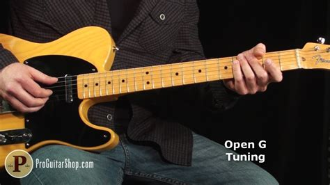 tutorial guitar rolling stones the rolling stones honky tonk women guitar lesson youtube