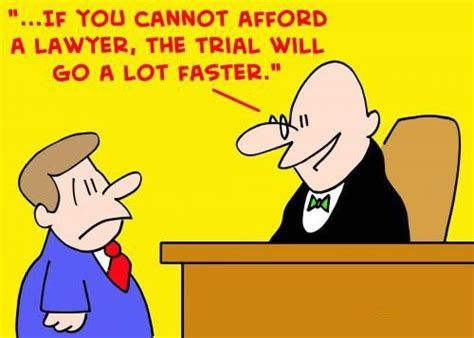Joke The Lawyer by 95 Best Humor Courtroom Images On