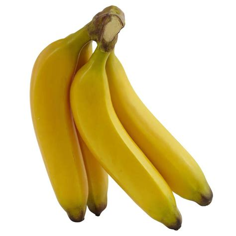 natural banana bunch set      home