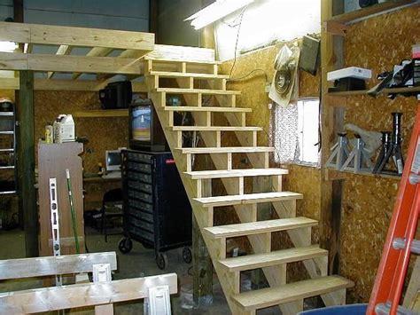 shop loft garage shop man cave pinterest barn loft in garage