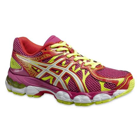 asics gel nimbus  buy  offers  traininn