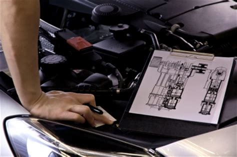 Mechanics That Come To Your House by Atlanta Mobile Mechanic Auto Repair Car Repairs