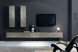 modular living room furniture made of digsdigs