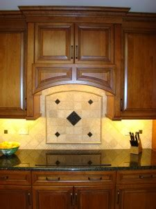 the best reason to choose custom kitchen cabinets modern kitchens 3 reasons to choose custom kitchen cabinets carolinas