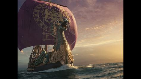 viking boats pictures the viking ship history documentary youtube