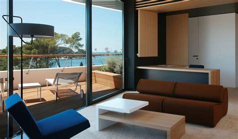 interior design zagreb hotel lone rovinj croatia design hotels