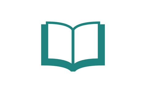 libro logo design love a inicio feria del libro de zaragoza