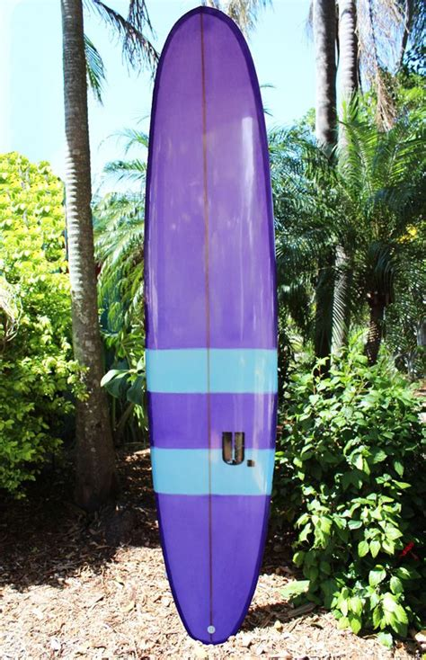 surfboard colors 61 best images about longboard surfboard colors on