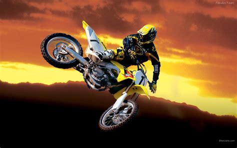 motocross freestyle videos videos y fotos las sabemos de moto cross