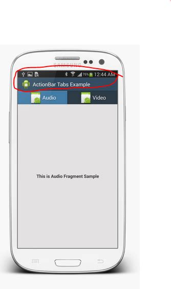 xamarin android inflate layout xamarin unable to open the project with method not found