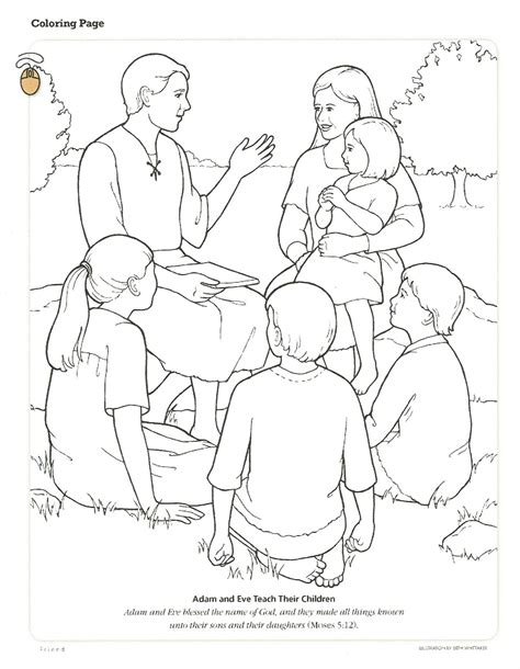 free coloring pages primary games primary games addicting games games 16 free