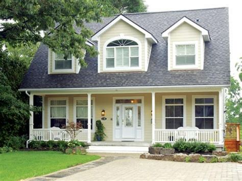 small house floor plans with porches open concept floor plans open concept house plans with