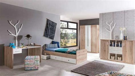 Jugendzimmer Jungen Komplett by Jugendzimmer Ideen Die Besten Design Und Einrichtungstipps