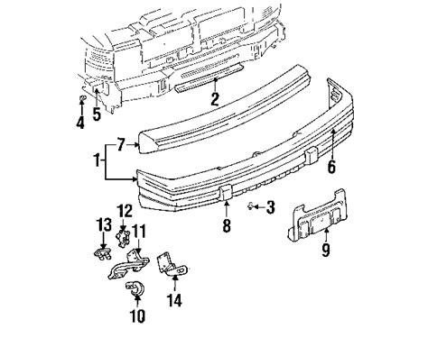 1997 jeep grand front suspension diagram jeep grand front suspension diagram jeep free