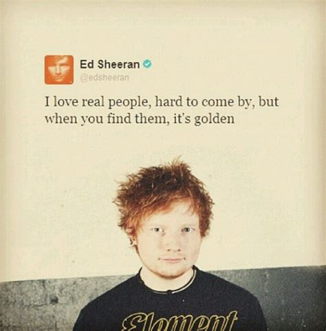 ed sheeran perfect video cast 17 best ideas about most beautiful people on pinterest
