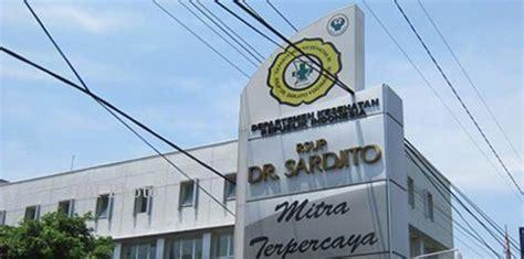 Dokter Layanan Aborsi Yogyakarta Rsup Dr Sardjito Yogyakarta Pusat Pengobatan