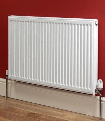 Heating Rads Moggridge Plumbing Limited
