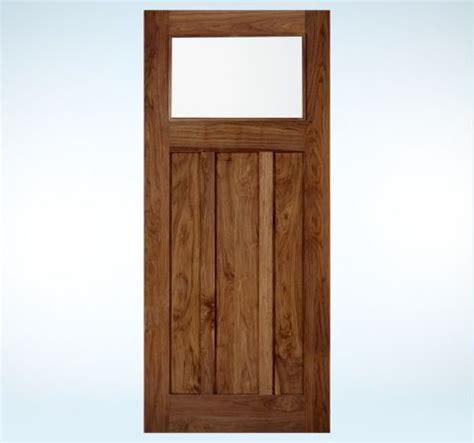 jen weld exterior door inspiring jen weld exterior doors 4 jen weld home front