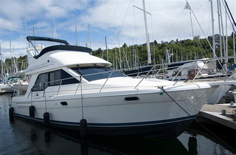 used bayliner boats for sale seattle 1998 used bayliner 3388 motor yacht for sale 67 500