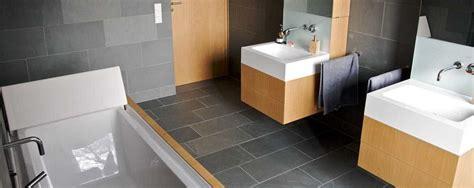 Schiefer Badezimmer by Badezimmer Modern Schiefer Ragopige Info