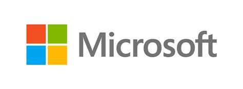 image gallery news center newsmicrosoftcom microsoft logo