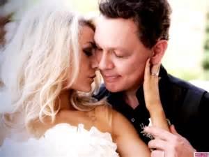 Pics photos doug hutchison wedding doug hutchison 52 labelled a