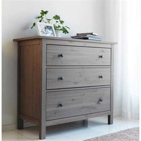 ikea hemnes under bed drawers ikea hemnes dresser chest with 3 drawers