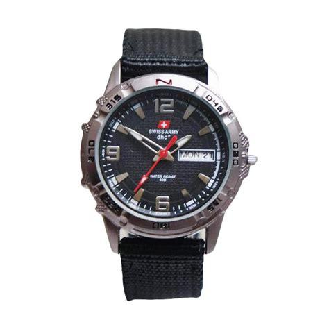 jam tangan wanita guess analog mds 956 harga swiss army sa956ad sporty jam tangan wanita hitam