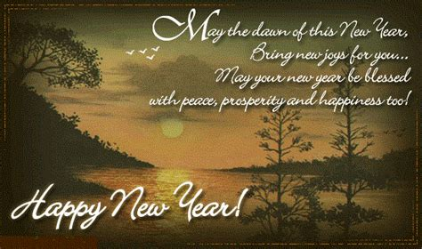 have a blessed new year quotes happy new year images 2018 free new year hd photos pics