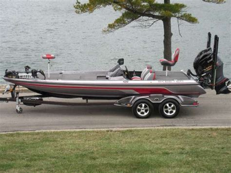 skeeter bass boats for sale in california used skeeter bass boats for sale boats