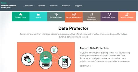 best software backup top 5 backup software in india for small business