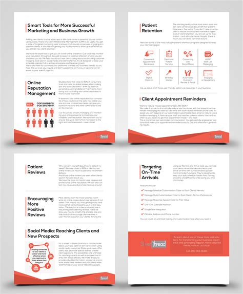 white paper design white paper designs pinterest
