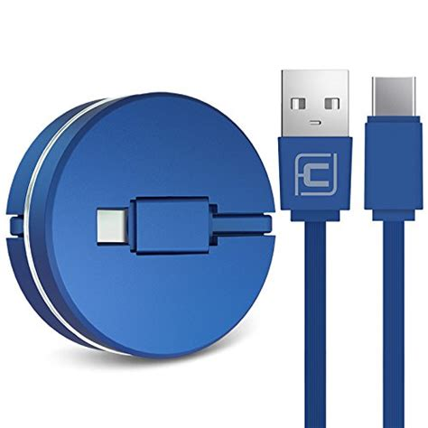 Usb Kabel Resleting 2in1 Micro Usb Iphone 1meter tablets dolder bei i tec de