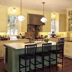 kitchen design islands sink in an island kitchen island design ideas this house