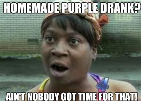 The Color Purple Meme - purple memes image memes at relatably com