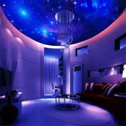 stars bedroom lamp