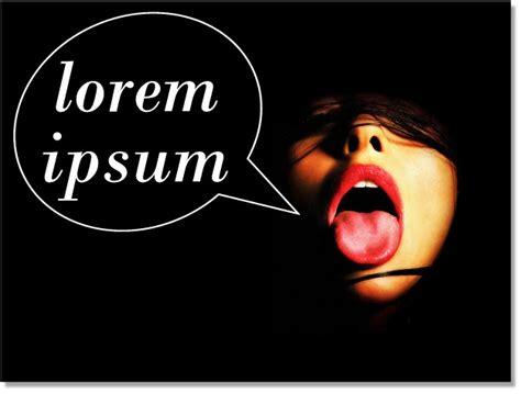 Lorem Ipsum Vorlage Lorem Ipsum Top 5 Dummy Content Filler Plugins Wpmu Dev