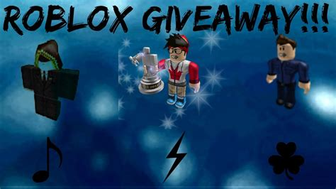 Roblox Giveaway - roblox account giveaway 2015 youtube