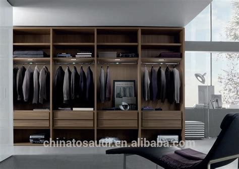 High End Closet by High End Lacquer Wardrobe Design Best Selling Antique