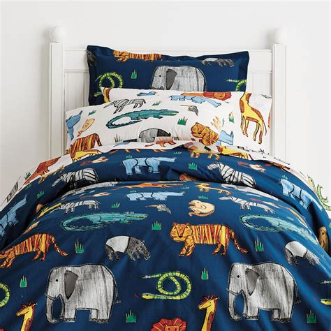 capital bedding online bedding store usa bedding capital