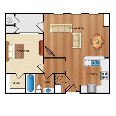home design elements home design plan luxury apartments floor plans