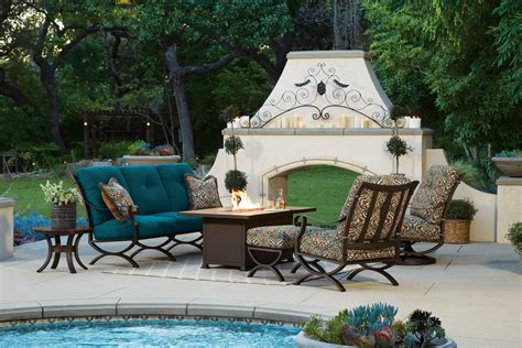 seating outdoor patio furniture nashville tn franklin