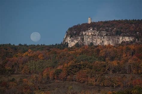 mohonk mountain house day pass mohonk preserve new paltz ny 2017 reviews top tips before you go tripadvisor