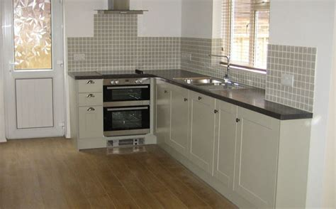 kitchen design burgess hill robert simpson construction builders burgess hill sussex