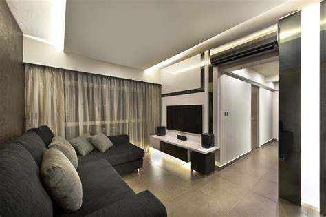 interior design singapore part 2