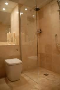 Bath Showers For Elderly wetroom shower panels color 1 design